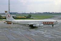 747219 Vorschau