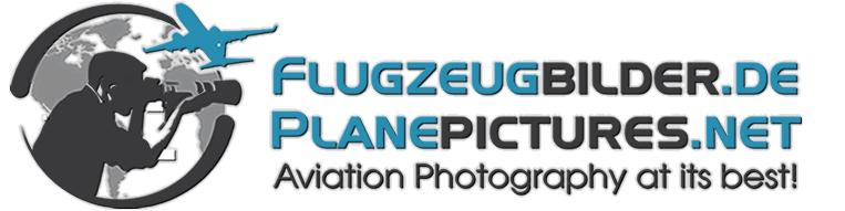 Flugzeugbilder Die Fotoseite Fur Flugzeug Spotter